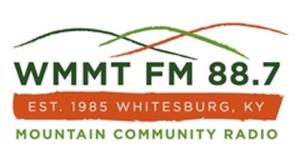 WMMT500