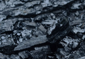 CoalClose300